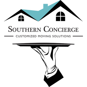 Southern Concierge Moving Services Lexington KY
